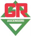 Pubblicità_GrAscensori