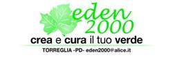 Pubblicità_Eden2000